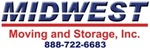 Midwest Moving and Storage, Inc.