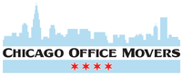 Chicago Office Movers, Inc.  - Elk Grove Village