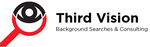 Third Vision Background Searches & Consulting
