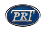 Plastic Recovery Technologies DBA ''PRT''
