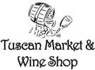 Tuscan Market and Wine Shop