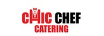 Chic Chef Catering