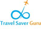 Travel Saver Guru LLC
