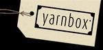 Yarnbox