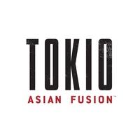Tokio Asian Fusion