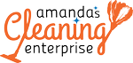Amanda's Cleaning Enterprise LLC