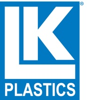 Elkay Plastics Co., Inc.