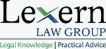 Lexern Law Group Ltd.
