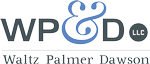 Waltz, Palmer & Dawson, LLC