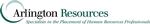 Arlington Resources, Inc.