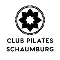 Club Pilates - Schaumburg