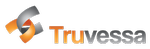 Truvessa, LLC