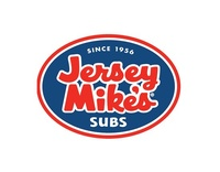 Jersey Mike's Subs #27006