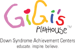 GiGi's Playhouse