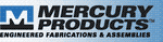 Mercury Products Corp