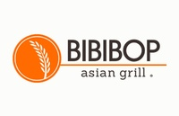 BIBIBOP Asian Grill