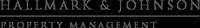 Hallmark+Johnson Property Management LTD