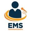 EMS Communications LLC