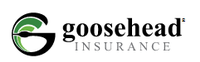 Goosehead Insurance - Kevin Boggs Agency