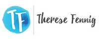 Therese Fennig Coaching