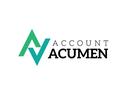 Account Acumen