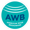 American Wide Broadband Inc.