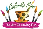 Color Me Mine Schaumburg