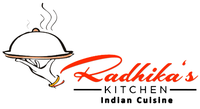 Radhika's Kitchen