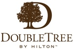 DoubleTree by Hilton Chicago - Wood Dale