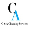 C&A Cleaning Services