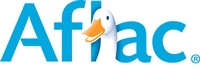 Aflac Business Solutions
