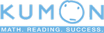 Kumon of Schaumburg - Salem Plaza