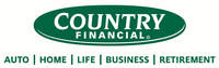 Country Financial - Zach Youngblood