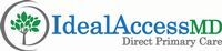 IdealAccessMD