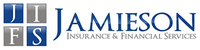 Jamieson Insurance & Financial Services