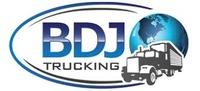BDJ Trucking