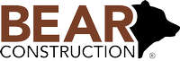 Bear Construction Company