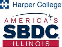 Illinois SBDC at Harper College