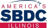 Illinois SBDC at Harper College