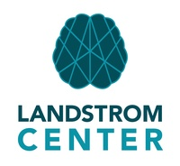 Landstrom Center: Neuropsychological & Related Services