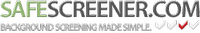 SafeScreener.com