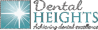 Dental Heights 2 DDS PC
