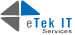 eTek IT Services, Inc