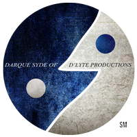 Darque Syde of D'Lyte Productions, Inc