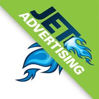 JET Advertising