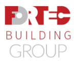 Fortec Building Group LLC
