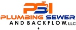 PSI Plumbing, Sewer and Backflow LLC