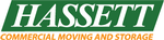 Hassett Commercial Moving and Storage