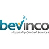 Bevinco Chicago Suburbs