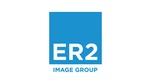 ER2 IMAGE GROUP